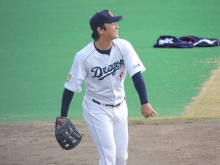 041 野本#9