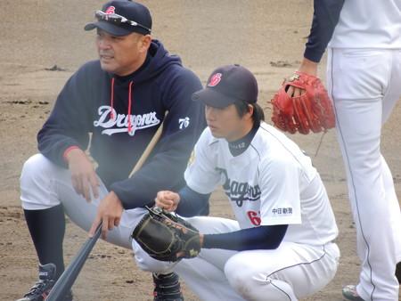 009 近藤コーチと一緒に、関#62