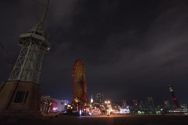 Photos: 20140205神戸 (21)