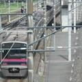 Photos: 京成3000形アク特