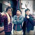 Photos: 2012-10-25_19-06-13