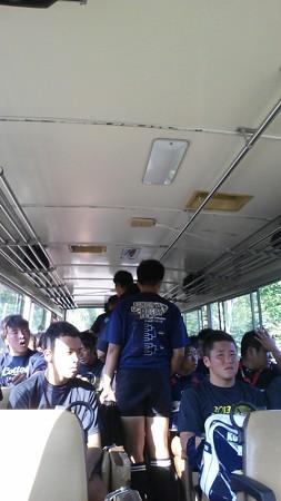 20130807_熊本西 (1)
