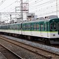 Photos: 京阪1000系 1503F