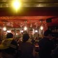 Photos: ゴールデン街9