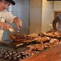 Photos: とにかく肉が旨い!
