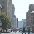 写真: 市内2。割りと大丈夫なエリア