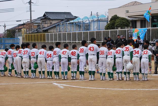 20130331_Jr試合_vs泉台_046