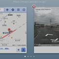 写真: WEB版Googleマップのストリートビュー_03