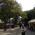 Photos: 名古屋まつり:ソーシャルタワーマーケット_22
