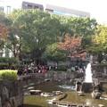Photos: 名古屋まつり:ソーシャルタワーマーケット_30