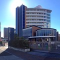 写真: 名古屋セントラル病院 - 2(パノラマ)