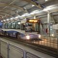 写真: ゆとりーとライン:ナゴヤドーム前矢田駅 - 16