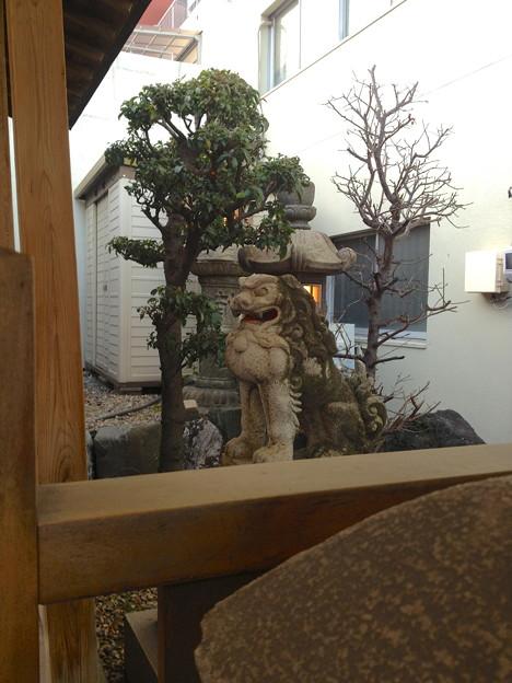 北野神社 - 13