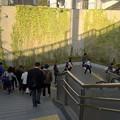 写真: 名古屋市営地下鉄 ナゴヤドーム前矢田駅 - 1