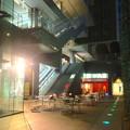 写真: 夜のBlossa(ブロッサ) - 1