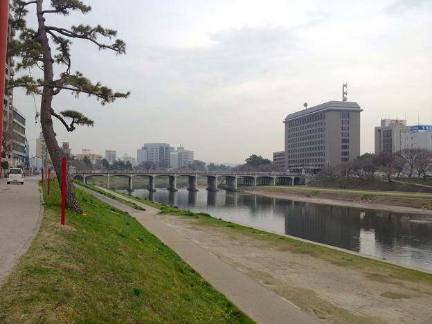 殿橋 - 2