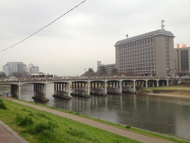 殿橋 - 3