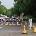 写真: 名古屋城まるはち博覧祭:東門会場 - 12