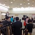 写真: ご当地キャラ総選挙 中部地区大会 - 01