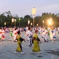 写真: 名古屋みなと祭 2013:総踊り - 07