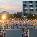 写真: 名古屋みなと祭 2013:総踊り - 13