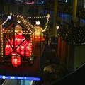 アスナル金山のクリスマス・イルミネーション 2013 No - 46