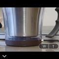 写真: PlayMemories Mobile 4.0.1:ズーム利用時