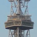 写真: スカイボートから見た景色 No - 127:名古屋テレビ塔