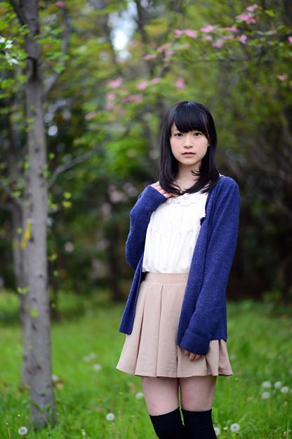 岩田陽葵の画像 p1_26