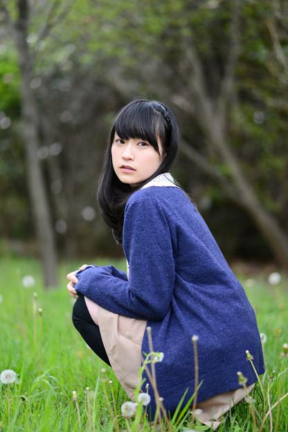 岩田陽葵の画像 p1_29