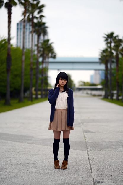 岩田陽葵の画像 p1_20