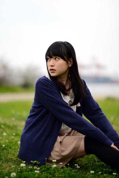 岩田陽葵の画像 p1_27
