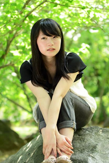岩田陽葵の画像 p1_37