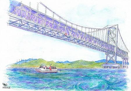 20130516鳴門海峡