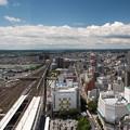 Photos: panorama(south)