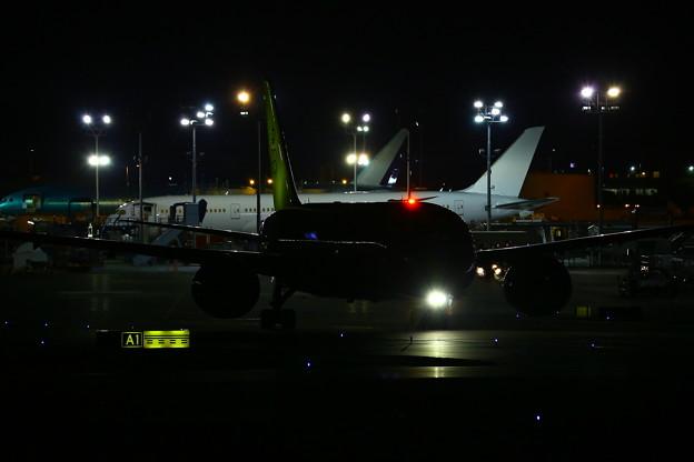 787-8 Royal Brunei_11.01.13_001
