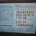 Photos: 銚子駅前