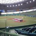 Photos: 全日本クラブ野球選手権OBC高島