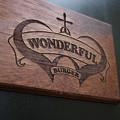 Photos: Wonderful_Burger04072013dp2m01s