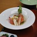 Photos: Dinner01292014dp2m05