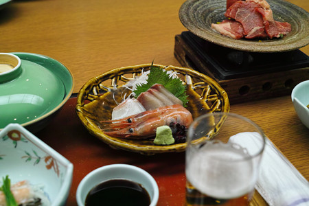 Dinner01292014dp2m02
