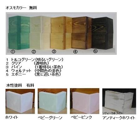 DSCN9058 35 塗料 見本