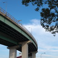 Photos: 高速
