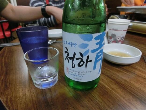 写真: ソウル050_R