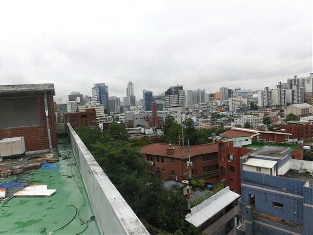 写真: ソウル226_R