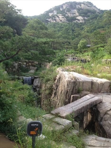 写真: ソウル347_R