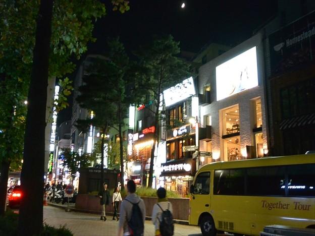 写真: ソウル002_R