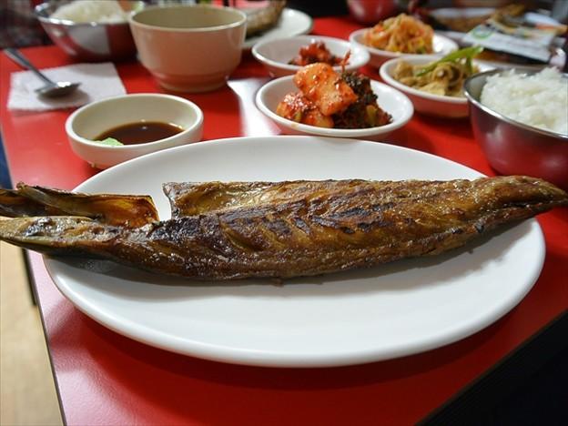写真: ソウル058_R