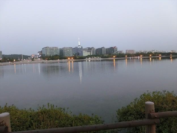 写真: ソウル266_R