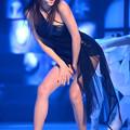 Photos: 201211201034771033_50aadec87c5ca